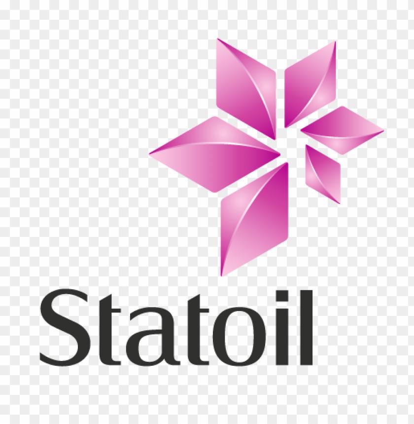 statoil-logo-vector-11573940720rso6l9vqrv